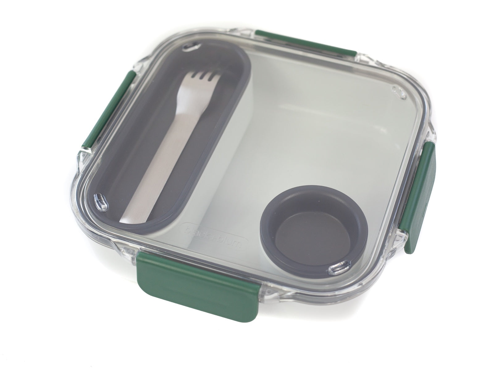 Black+Blum Lunch Box Original