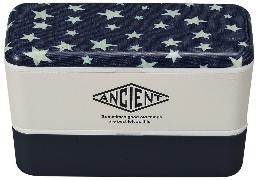 Ancient Nest Stars M by Showa - Bento&con the Bento Boxes specialist from Kyoto