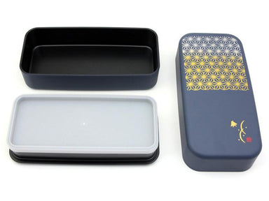 Replacement Inner Lid | Nami Bento Box by Hakoya - Bento&co Japanese Bento Lunch Boxes and Kitchenware Specialists