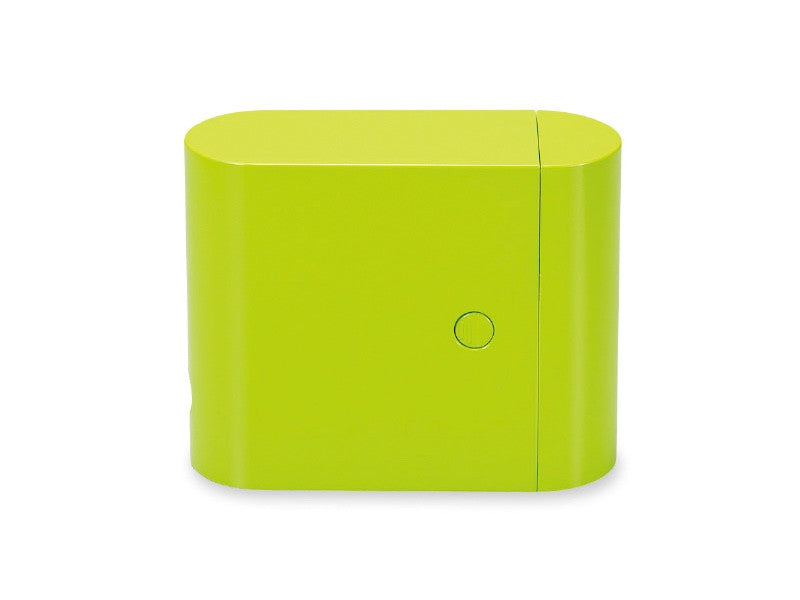 Bento Colors | Green by Showa - Bento&co Japanese Bento Lunch Boxes and Kitchenware Specialists