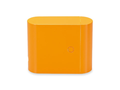 Bento Colors | Orange