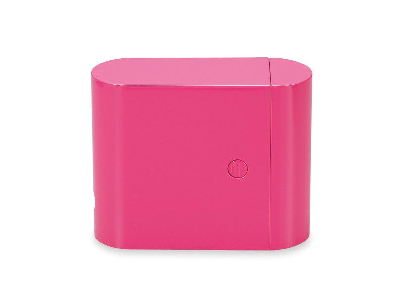 Bento Colors | Pink by Showa - Bento&co Japanese Bento Lunch Boxes and Kitchenware Specialists