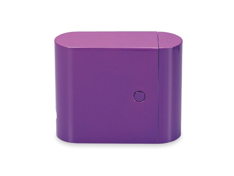 Bento Colors | Purple by Showa - Bento&co Japanese Bento Lunch Boxes and Kitchenware Specialists