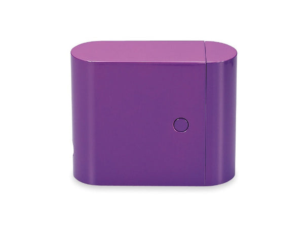 Bento Colors | Purple
