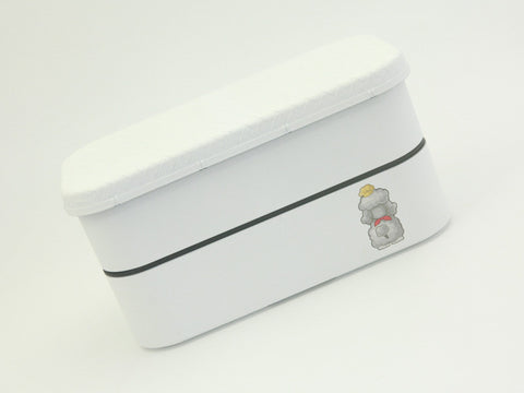 Cooking With Dog  | Bento Boxes by Bento&co - Bento&con the Bento Boxes specialist from Kyoto