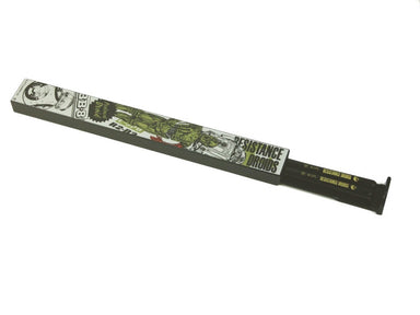 Star Wars Chopsticks 21cm | Droids by Yaxell - Bento&co Japanese Bento Lunch Boxes and Kitchenware Specialists