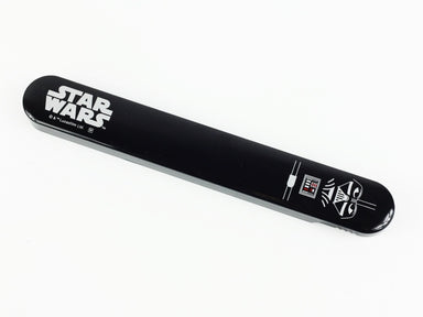 Star Wars Chopsticks 18cm | Darth Vader by Yaxell - Bento&co Japanese Bento Lunch Boxes and Kitchenware Specialists