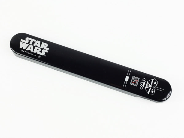 Star Wars Chopsticks 18cm | Darth Vader