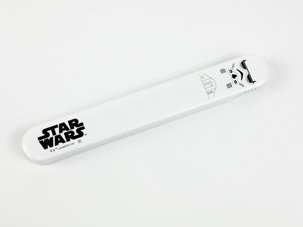 Star Wars Chopsticks 18cm | Stormtrooper