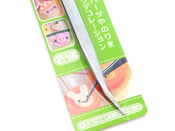 Decoration Tweezers