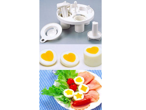 Dream Land For boiled Egg Maker by Arnest - Bento&con the Bento Boxes specialist from Kyoto
