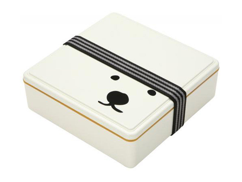GEL-COOma Family by Gel Cool - Bento&co Japanese Bento Lunch Boxes and Kitchenware Specialists