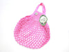 Filt | Small Net Bag