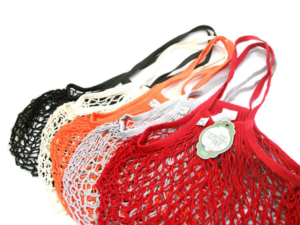 Filt | Large Net Bag