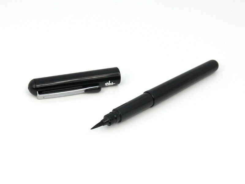Fudepen Black by Bento&co | AMZJP - Bento&con the Bento Boxes specialist from Kyoto