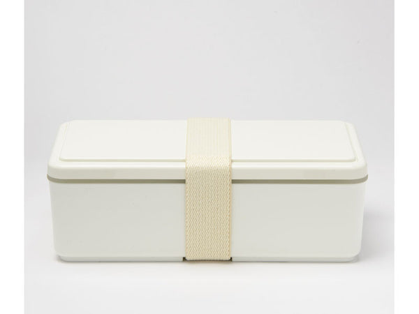 GEL-COOL square Single milk white
