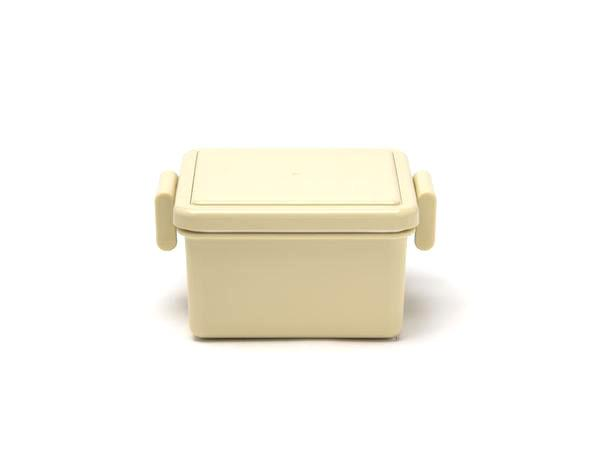 GEL-COOL square S biscuit beige