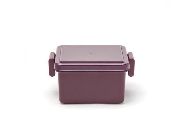 GEL-COOL square S onion purple