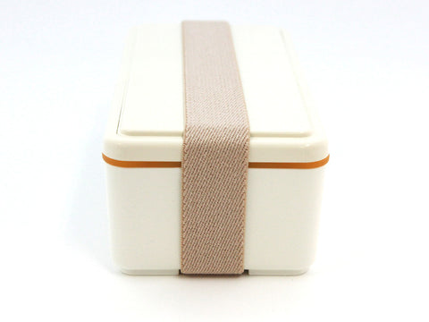 Lunch Band | Gel Cooma Twins by Hakoya - Bento&co Japanese Bento Lunch Boxes and Kitchenware Specialists
