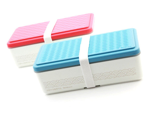gel cool, bento box