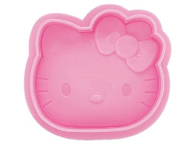 Hello Kitty Onigiri Mold by Skater - Bento&co Japanese Bento Lunch Boxes and Kitchenware Specialists