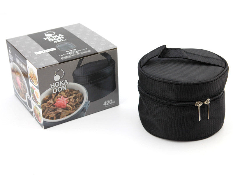 Hoka Don by Bento&co | AMZJP - Bento&co Japanese Bento Lunch Boxes and Kitchenware Specialists