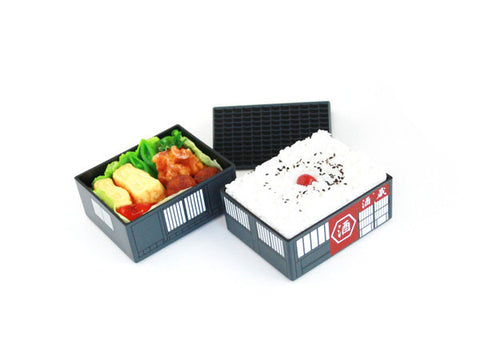 dishwasher safe bentos