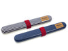Reunion Chopsticks Set | Stripes by Prime Nakamura - Bento&co Japanese Bento Lunch Boxes and Kitchenware Specialists