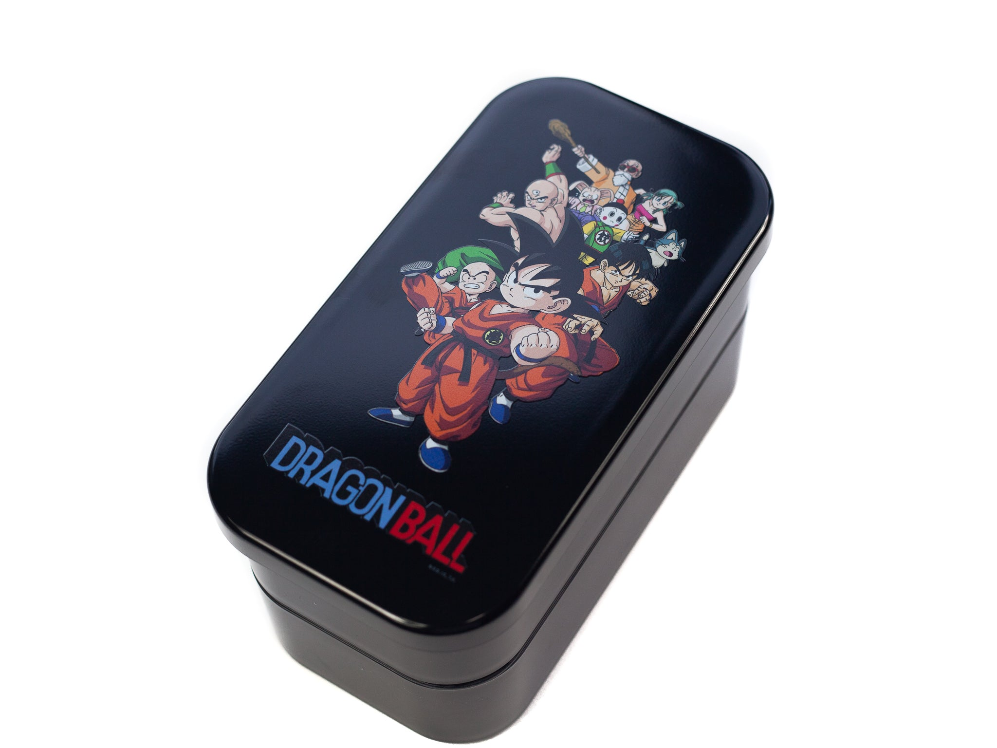 Dragon Ball Bento Box 1L