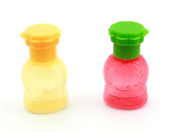 Ichigo Bottles by Torune - Bento&co Japanese Bento Lunch Boxes and Kitchenware Specialists
