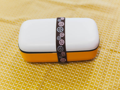 Lunch Belt Musubi | Renkon by Marue Nissan - Bento&co Japanese Bento Lunch Boxes and Kitchenware Specialists