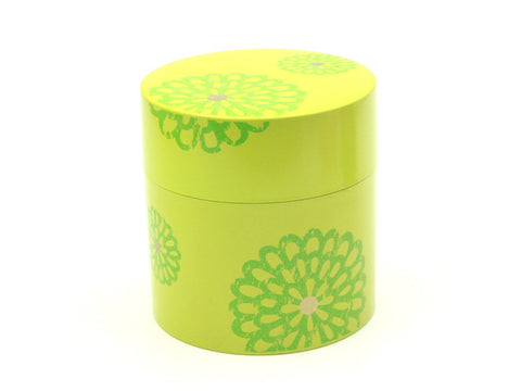 Kamon Tea Boxes by Hakoya - Bento&co Japanese Bento Lunch Boxes and Kitchenware Specialists