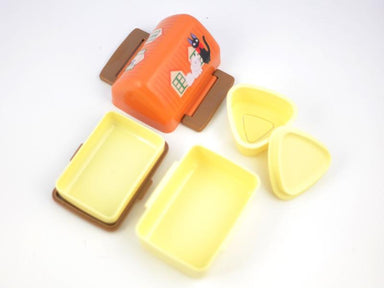 Kiki's Onigiri Bento Box by Skater - Bento&co Japanese Bento Lunch Boxes and Kitchenware Specialists