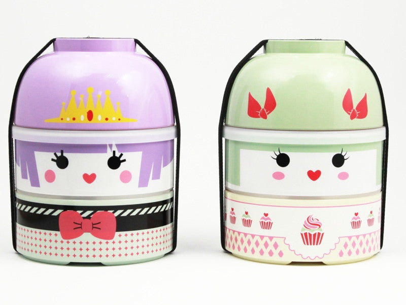 Lunch Band | For Kokeshi Bento Big by Hakoya - Bento&co Japanese Bento Lunch Boxes and Kitchenware Specialists