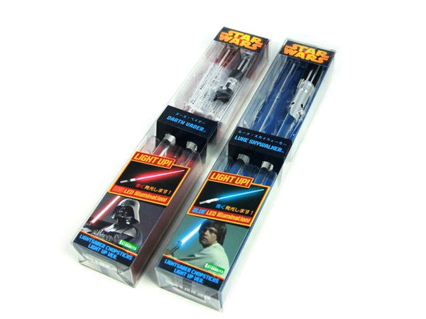 Star Wars Chopsticks