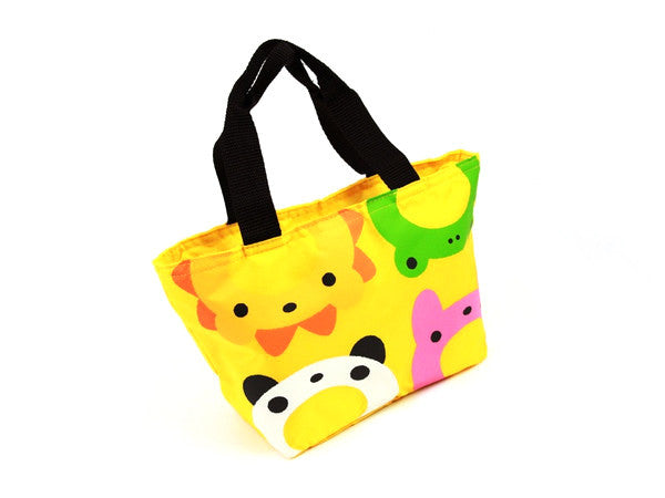 Cool Lunch Bag | Quartet by Torune - Bento&co Japanese Bento Lunch Boxes and Kitchenware Specialists