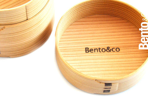 bento, and, co