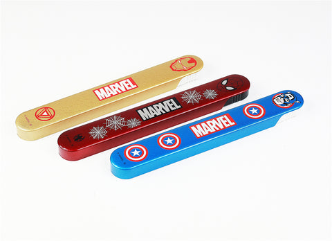Marvel Avengers Chopsticks | Spiderman by Yaxell - Bento&con the Bento Boxes specialist from Kyoto