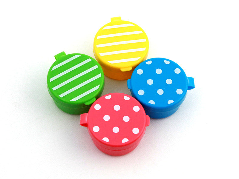 Mini Cup by Torune - Bento&co Japanese Bento Lunch Boxes and Kitchenware Specialists