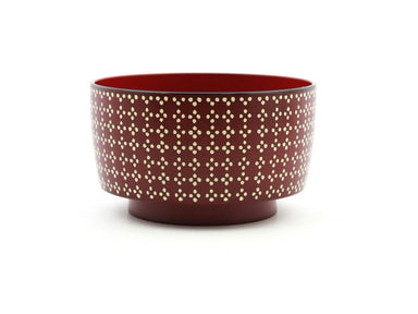 Motenashi Wan Kobana Bowl by Hakoya - Bento&co Japanese Bento Lunch Boxes and Kitchenware Specialists