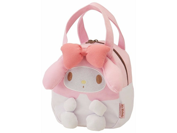 My Melody Bento Bag