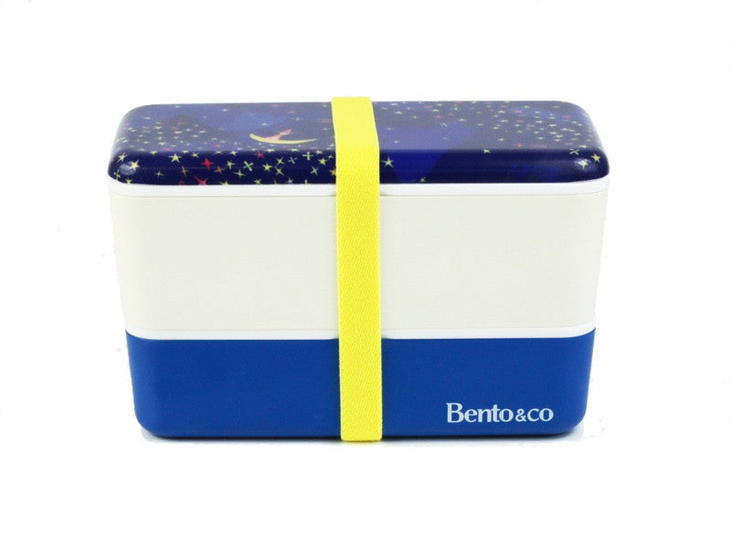 Seasons Bento Original | Night Sky by Bento&co - Bento&con the Bento Boxes specialist from Kyoto