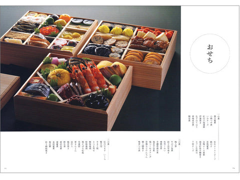 pictures photos illustration bento