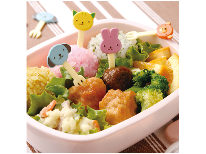 cute bento box  sc 1 st  Bentou0026co & Kawaii Collection u2013 Bentou0026co Aboutintivar.Com