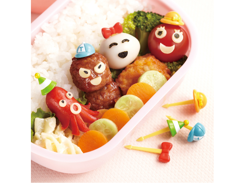 bento and co