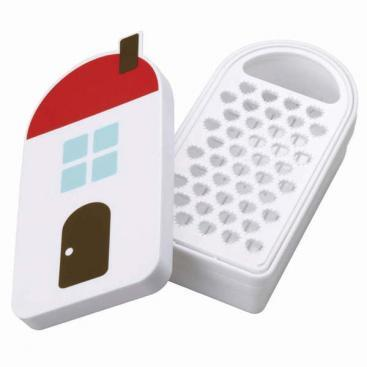 House Vegetable Grater