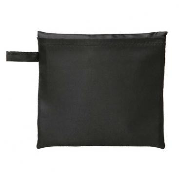 Foldable Bento Bag | Black