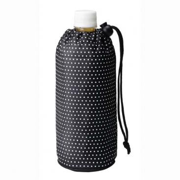 Insulated Water Bottle Cover | Water Drops by Torune - Bento&co Japanese Bento Lunch Boxes and Kitchenware Specialists
