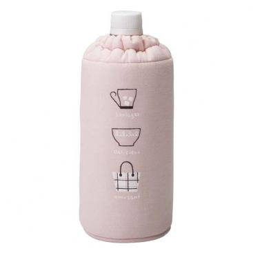 Insulated Water Bottle Cover | Kitchen by Torune - Bento&co Japanese Bento Lunch Boxes and Kitchenware Specialists
