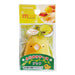 Spices Container | Chick by Torune - Bento&co Japanese Bento Lunch Boxes and Kitchenware Specialists